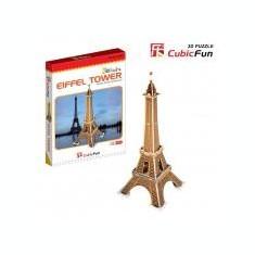 Turnul Eiffel - Goblen