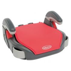 Scaun inaltator pentru copii Kandi Graco - Scaun auto copii grupa 1-3 ani (9-36 kg)