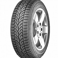 Anvelopa GENERAL TIRE Altimax Winter Plus XL MS 3 PMSF, 215/60 R16, 99H, E, C, )) 71 - Anvelope iarna