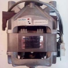 Motor masina de spalata Indesit (original)