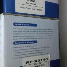Toner SkyPrint COMPATIBIL XEROX 3140/3155/3160