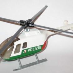 SIKU - Elicopter - Macheta auto