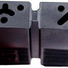 Pedala/ talpa masina de cusut Husqvarna electrica