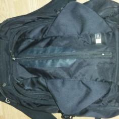 Vand rucsac Case Logic RBP217 - Geanta laptop