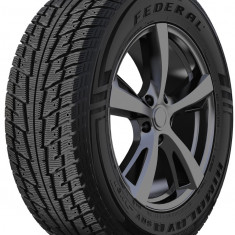 Anvelope Iarna Federal 265/70/R16 HIMALAYA SUV - Anvelope offroad 4x4