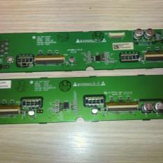 Drivere plasma XRRBT/6871QRH037B si XRLBT/6871QLH034B pt panel 42V6 - Televizor plasma LG, 42 inchi (107 cm)