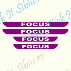 Set Praguri Ford Focus-Model 2_Tuning Auto_Cod: PRAG-088 - Praguri tuning