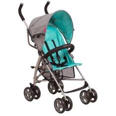 Carucior sport Rythm Mint Coto Baby - Carucior copii Sport