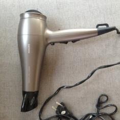 Philips SalonDry Pro 2300 - Uscator de Par