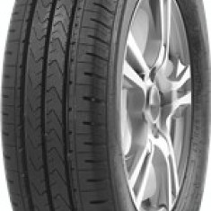 Anvelope Minerva Emizero Van 4s 205/75R16 113R All Season Cod: C5349098 - Anvelope All Season Minerva, R