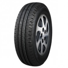 Anvelope Minerva Emizero 4s 225/45R17 94W All Season Cod: C5325082 - Anvelope All Season Minerva, W
