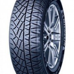 Anvelope Michelin Latitude Cross 235/60R16 104H All Season Cod: N5318712 - Anvelope All Season Michelin, H