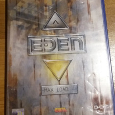 PS2 Project Eden / joc original PAL by WADDER - Jocuri PS2 Eidos, Actiune, 12+, Single player