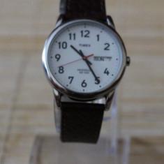 Ceas Timex barbati T20041 - Ceas barbatesc