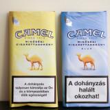 Tutun Camel 40 gr