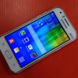 Samsung Galaxy J1 Alb