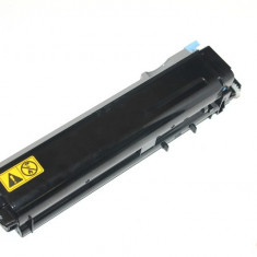 Cartus original Black TK-510K (toner la 70%) Kyocera Mita FS-C5020N / FS-C5025 / FS-C5030N