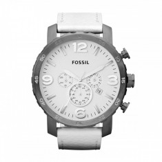 Ceas Fossil JR1423 - NOU - ORIGINAL - GARANTIE - CUTIE - MANUAL - IMPORT SUA - Ceas barbatesc Fossil, Mecanic-Manual