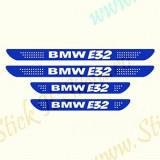 Set Praguri BMW E32-Model 7_Tuning Auto_Cod: PRAG-392 - Praguri tuning