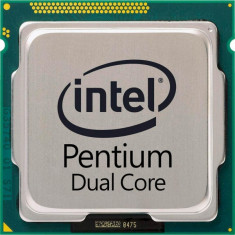Procesor Intel Pentium Dual Core T2080 1.73 GHz, 1M Cache, 533 MHz FSB, PPGA478