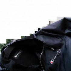 Geaca barbati Adidas CHAMPION USA nr.L originala, Marime: L, Culoare: Negru, Bumbac