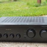 Amplificator Sony TA-FE 230