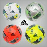 Nou! Minge Fotbal adidas UEFA EURO 2016 originala - diverse modele disponibile