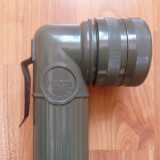 Lanterna Militara FULTON