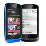 Decodare Nokia Lumia 610 - Decodare telefon