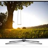 Smart TV 3D Samsung UE32F6400 cu ecran spart