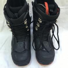 Boots snowboard BURTON PROGRESSION marime EUR: 41.5 42 42.5 43 43.5