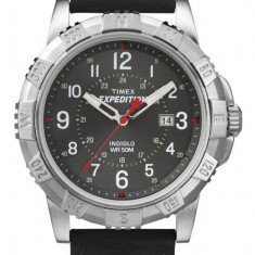 Ceas original Timex Expedition T49988 - Ceas barbatesc