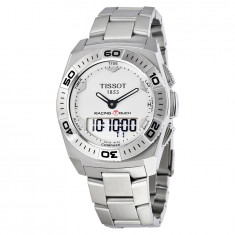 Ceas original Tissot Racing-Touch T002.520.11.031.00 - Ceas barbatesc
