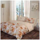 Lenjerie pat de 2 persoane - Lenjerie de pat