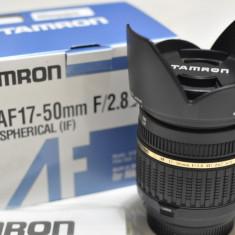 Tamron 15-70mm Nikon - Obiectiv DSLR