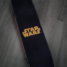 Placa Skateboard Nespecificat StarWars, Copii