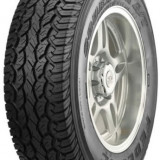 Anvelope Federal Couragia At 235/75R15 105 S All Season Cod: A5370315