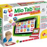 Tableta Mio Tab Smart Kid 7 inch - Jucarii