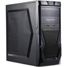 Desktop PC Intel - Sisteme desktop fara monitor Serioux