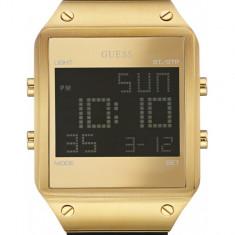 Ceas original Guess RADAR W0595G3 - Ceas barbatesc