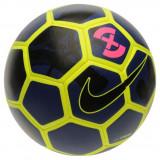 "Minge Nike FB X Strike Football - Originala - Anglia - Marimea Oficiala "" 5 "" - Minge fotbal"