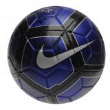 """Mingi Nike CR7 Prestige Football - Originala - Anglia - Marimea Oficiala """" 5 """" - Minge fotbal"""