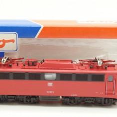 Locomotiva Roco Br 140 scara ho 1:87 - Macheta Feroviara, Locomotive