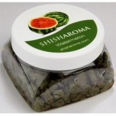 Aroma narghilea Shisharoma pepene verde 120g Pietre aromate narghilea - Arome narghilea