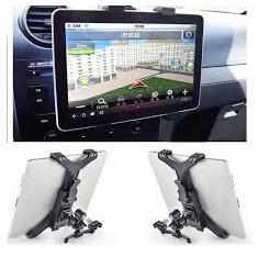 Suport tableta 7-10 inch grila ventilatie - Suport auto tableta