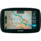 GPS auto TomTom START 50, 5 inch