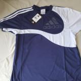 Tricou ADIDAS nou - Tricou barbati Adidas, Marime: XXL, Culoare: Din imagine