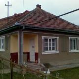 Vânzare casă Odoreu, jud. Satu Mare - Casa de vanzare, 87 mp, Numar camere: 2, Suprafata teren: 720