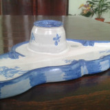 Calimara Ceramica Gabriel Suedia