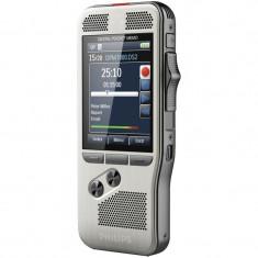 Philips DPM7270 - Boxe PC